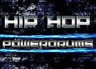 hip-hop-101172.jpg