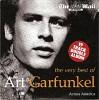 art-garfukell-237026.jpg