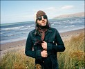 badly-drawn-boy-194446.jpg