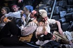 muzikal-bidnici-130803.jpg