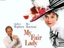 muzikal-my-fair-lady-137371.jpg
