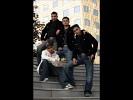 cerna-kronika-171367.jpg