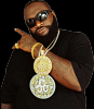rick-ross-288950.png