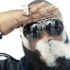 rick-ross-288962.png