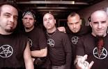 anthrax-7154.jpg