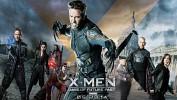 soundtrack-x-men-budouci-minulost-507270.jpg