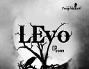 levo-360048.jpg