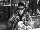 levo-82609.jpg