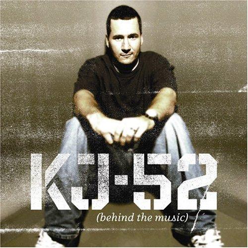 KJ-52