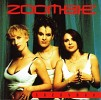 zoombie-121587.jpg