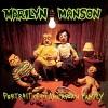 marilyn-manson-504562.jpg