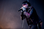 marilyn-manson-507359.png