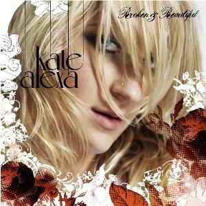 Kate Alexa -H2o