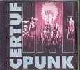 certuf-punk-169011.jpg