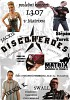 discoheroes-377375.jpeg