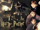 soundtrack-harry-potter-88001.jpg