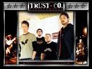 trust-company-168498.jpg
