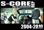 s-core-225697.jpg