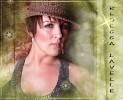rebecca-lavelle-127789.jpg