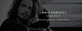 chris-cornell-589825.jpg