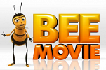 soundtrack-pan-vcelka-bee-movie-177754.png