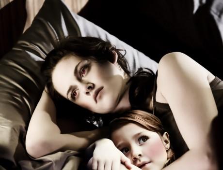 Soundtrack - Twilight-Stmívání