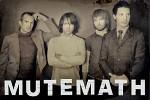 mutemath-237437.jpg