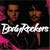 bodyrockers-145886.jpg