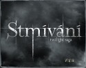 soundtrack-stmivani-16162.jpg