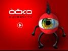 all-stars-ocko-tv-147734.jpg
