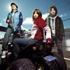 ikimono-gakari-61226.jpg
