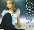 accom-joanne-488018.jpg