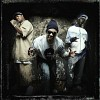 three-mafia-78444.jpg