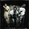 three-mafia-78444.jpg