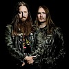 darkthrone-623268.jpg
