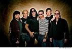 eagles-of-death-metal-112502.jpg