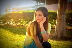 tiffany-alvord-317662.jpg