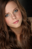 tiffany-alvord-321423.png