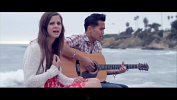 tiffany-alvord-335596.png