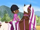 horseland-219769.jpg