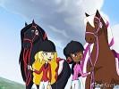 horseland-219770.jpg
