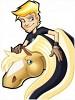 horseland-228543.jpg