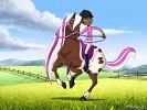 horseland-306534.jpg