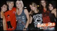 blaxy-girls-17820.jpg