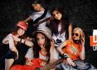 blaxy-girls-17822.jpg