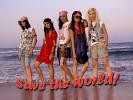 blaxy-girls-226194.jpg