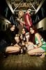blaxy-girls-226196.jpg