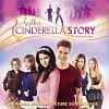 soundtrack-another-cinderella-story-225052.jpg