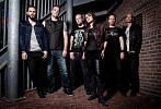 within-temptation-275718.jpg