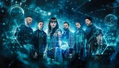 within-temptation-615332.jpg
